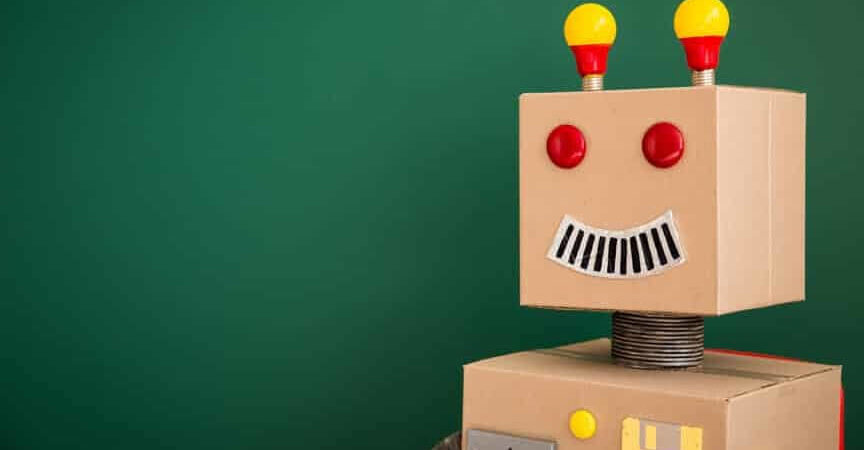 Robo Advisor Reviews: What do you need to know?