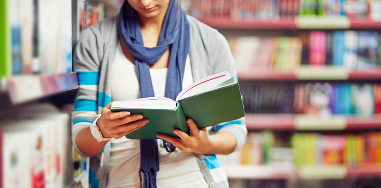 8 Books that will teach you more about investing than you ever learnt at school.