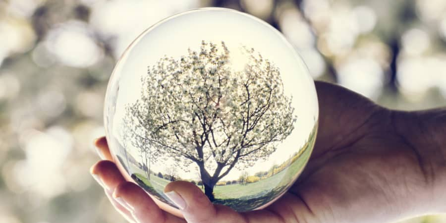 What is Impact Investing and how does it work?