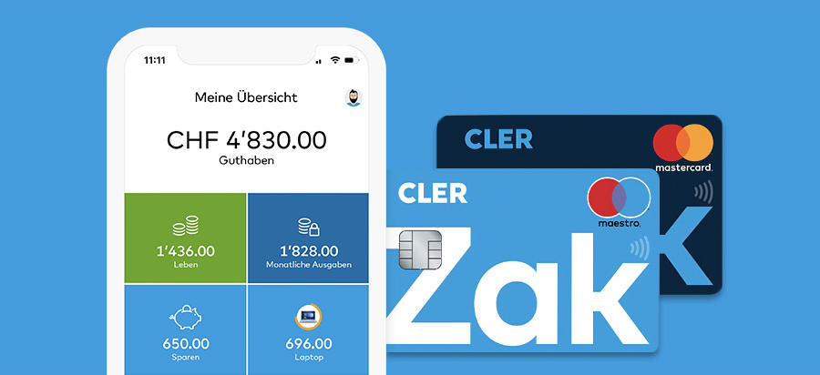 Bank Cler Zak Review 2021: Pros, Cons & How it compares