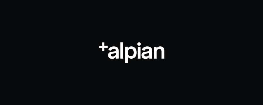 Alpian Review – The new kid on the block for digital private banking