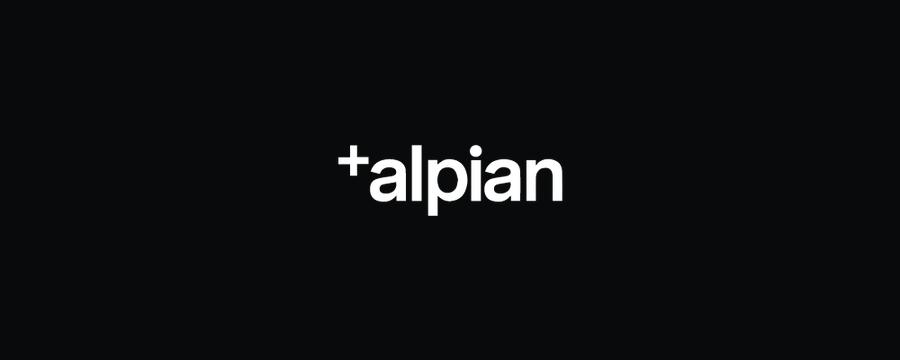 Alpian review